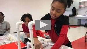 Scholar Nautilus Program Video Image