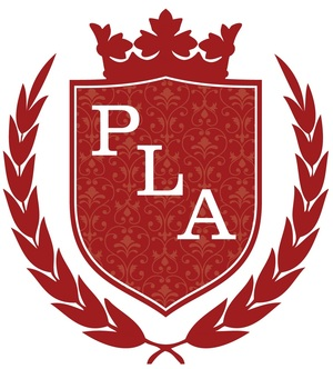 PLA logo 3 2